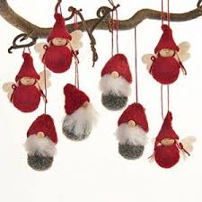 Christmas Ornaments Wholesale Only holiday wholesale products all over the world pobra a s pobra a s