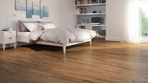 floors and decor floor and decor sanford florida thefloors co