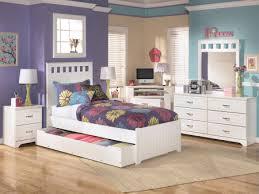 Chambre A Coucher Fille Ikea - chambre ika fille idées décoration intérieure farik us