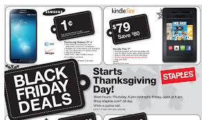 nexus tablet black friday staples black friday 2013 kindle fire deals chromebook u0026 tablets