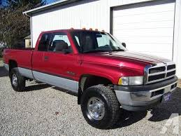 98 2500 dodge ram 1998 dodge ram 2500 diesel for sale car autos gallery