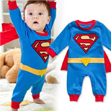 Halloween Costumes Infant Boy Aliexpress Image