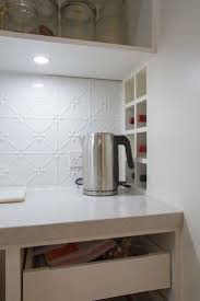 Kitchen Tiles Ideas For Splashbacks Best 25 Pressed Metal Ideas On Pinterest Dream Kitchens