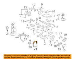 on stinger capacitor wiring diagram capacitor number codes u2022