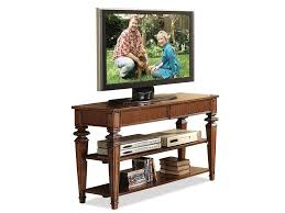 download console living room gen4congress com