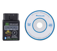 elm327 v2 1 obd2 can bus bluetooth or wifi car auto diagnostic