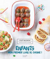 l ecole de cuisine de gratuit jeux pour fille gratuit de cuisine fresh école de cuisine de l