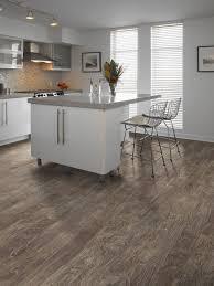can i put cabinets on vinyl plank flooring vinyl plank acadian flooring design center