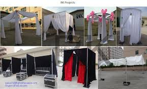 Pipe And Drape System For Sale Used Pipe And Drapes For Sale Pipe Drape System 2 0 Buy Used