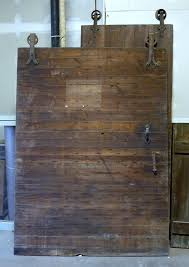 Vintage Interior Door Hardware 31 Best Barn Doors Images On Pinterest Barn Doors Barn Door