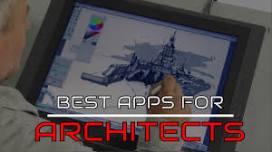 15 must have gadgets for architects best apps for architects 2017 1 next punch youtube