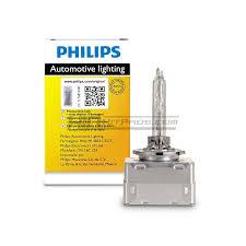 Philips Landscape Light Bulbs by D1s 4200k Philips Oem Xenon Hid Bulbs 85415c1