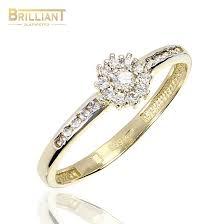 snubny prsten detail produktu š zlaté strieborné diamantové oceľové
