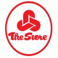 the store brands of the world vector logos and logotypes