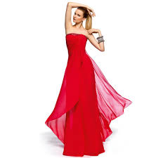 red cocktail dress all women dresses