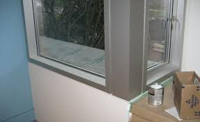 Curtains Inside Window Frame Cypress U2013 Curtain Wall Home Building In Vancouver