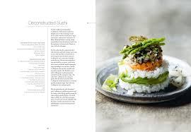 cuisine jean vegan cuisine jean christian jury książka album folio