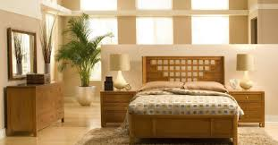 Bedroom Set Manufacturers China Bedroom Entertain Bedroom Furniture Components Suppliers Awesome