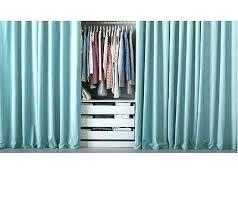 Navy Blue Curtains Ikea Teal Curtains Ikea Teal Curtains Curtain Blue Curtain Panels Navy