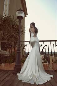italian wedding dresses the empress collection galia lahav