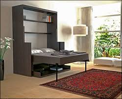 Murphy Desk Bed Plans Murphy Bed Desk Hardware Desk Folds Down With Everything Intact