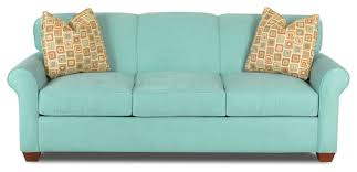 Sleeper Sofa Seattle Calgary Sleeper Sofa Turquoise Transitional Futons By