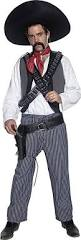 police costume for halloween 19 sexist u0026 halloween costumes you should stay the hell