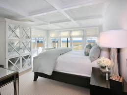 Master Bedroom Color Ideas Modern Bedroom Colors Pictures Options U0026 Ideas Hgtv