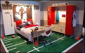 Sports Themed Comforters Decorating Theme Bedrooms Maries Manor Sports Bedroom