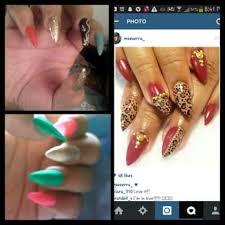polish nail salon 38 photos u0026 36 reviews nail salons 12 hyde