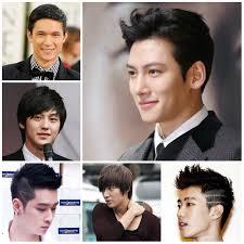 korean hairstyles men designzygotic xyz