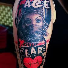 your fears best ideas gallery