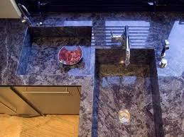 Kitchen Faucet For Granite Countertops Single Tube Kitchen Sink Design Elegant Kitchen Faucets Large