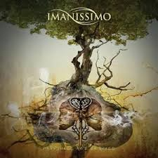 download mp3 album padi band imanissimo discography and reviews