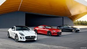 white jaguar car wallpaper hd motor engines tunning download wallpaper free car images tire