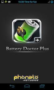 battery doctor pro apk battery doctor plus magic app apk for android