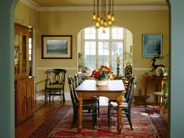 Family Room Light Fixture by Dining Room More The Perfect Dining Room Light Fixtures Dining