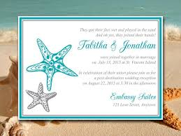wedding reception invitation templates wedding reception invitation template blissful starfish
