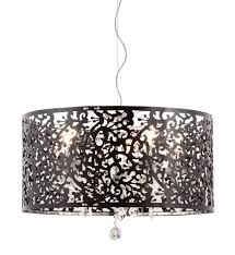Common Ceiling Lamp See All Modern Lighting Contemporary Light Fixtures Ceiling