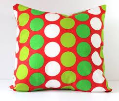 103 best monogram pillow covers images on pinterest monogram
