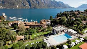 lake como holidays holidays to lake como 2018 2019 kuoni