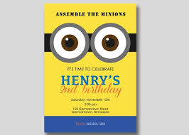 diy minion invitations 226 best minion birthday images on minion invitation