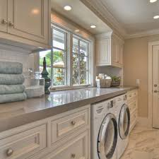 laundry room wondrous large laundry room design ideas ways to