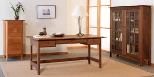 Office Desk Solid Wood Creative Of Solid Wooden Desks For Home Office Desk Solid Wood