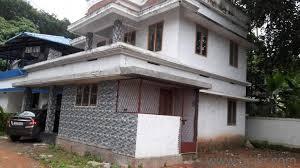 4bhk house 4 bhk 1350 sqft villa house in kakkanad kochi for sale at rs 40