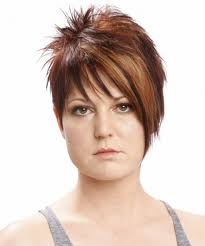 short razor hairstyles short razor cut hairstyles for women popular long hairstyle idea