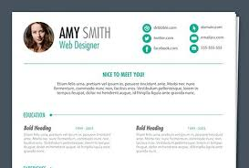 creative resume templates free download psd design logo 4 photoshop resume template free creative resume templates free