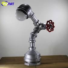 online get cheap industrial lamp robot aliexpress com alibaba group