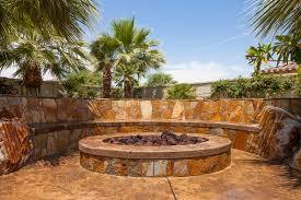 competitive west pools palm desert pool construction services