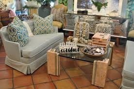 small living room furniture ideas baer furniture going out of